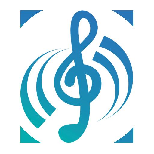 موسیقی ایرانصدا، آزمایشی